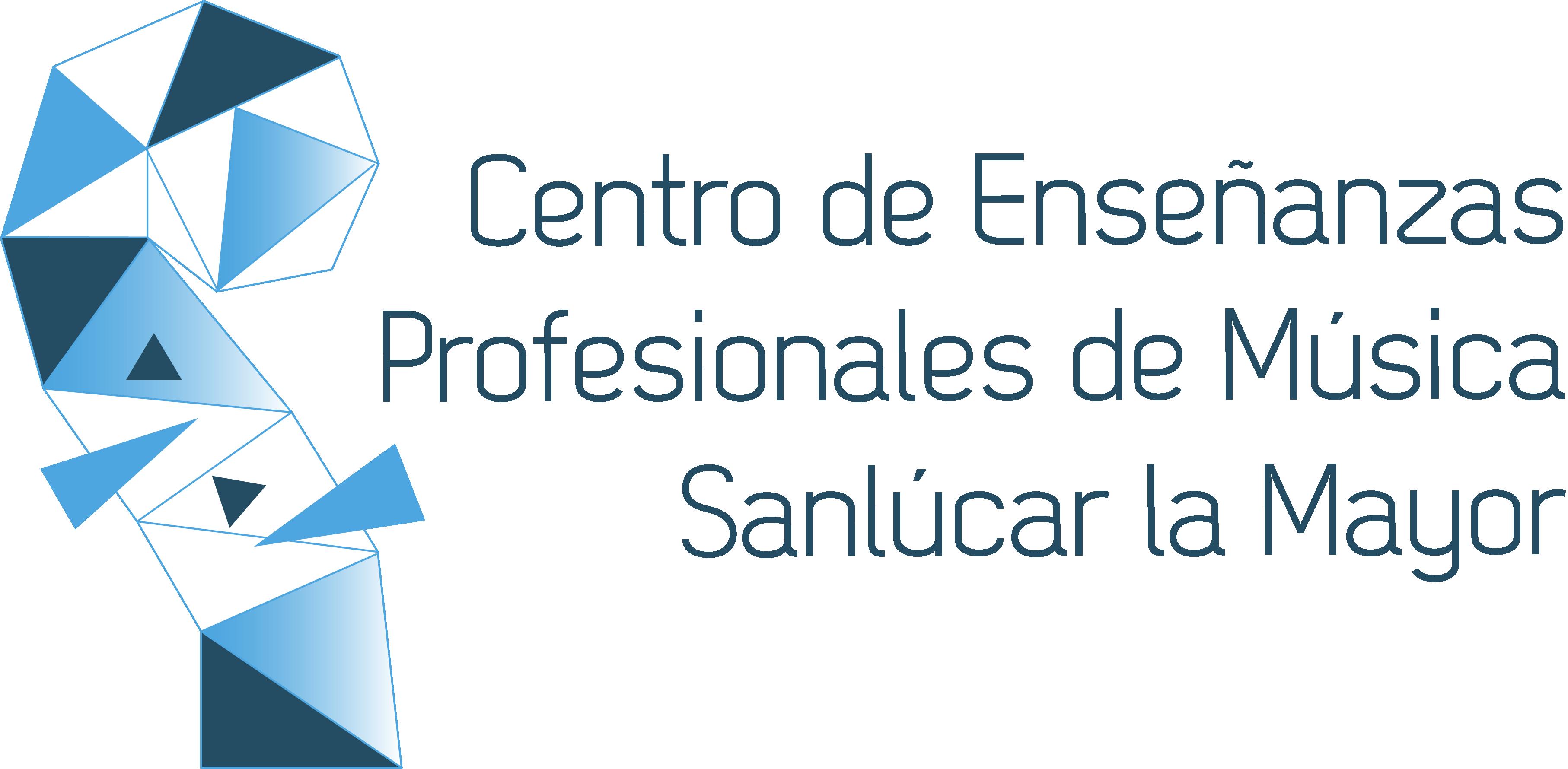 Centro de Enseñanzas Profesionales de Música