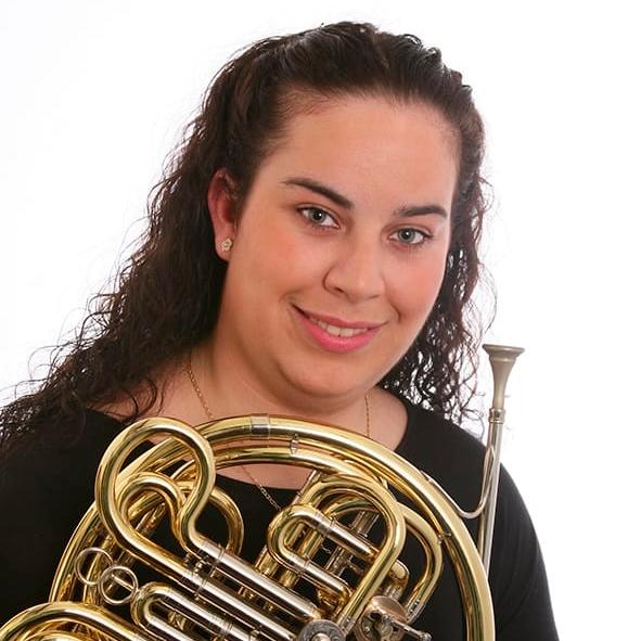 Rocío Moreno